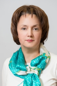 Зайцева Н.А.