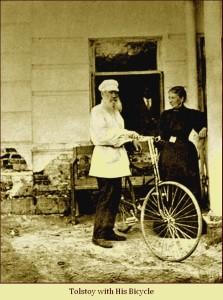 Tolstoy-16b
