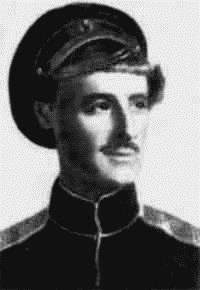 Б.В. Анненков