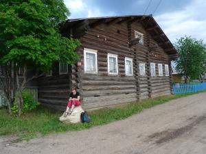Рис.7_Деревня Веркола