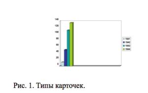 Снимок экрана 2014-12-09 в 16.04.39