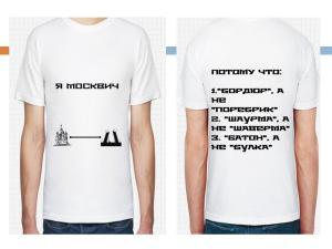 Рис. 7 Авторы Давыдова Кристина, Малышева Анастасия
