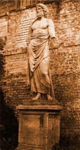 Юпитер. Фото нач. XX в. [21]