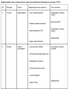 snimok-ekrana-2016-12-06-v-21-43-42