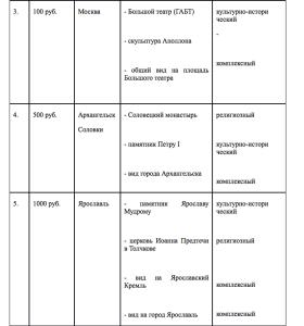 snimok-ekrana-2016-12-06-v-21-43-55