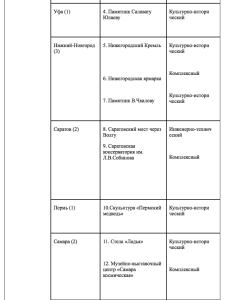 snimok-ekrana-2016-12-06-v-21-47-19